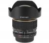 SAMYANG Fish-Eye-Objektiv 8 mm f/3.5 IF MC