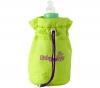 BABYMOOV Flaschenwärmer für unterwegs + Multibuchsen-Verlängerungskabel 5 Buchsen - 1,5 m
