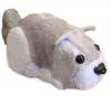 GIOCHI PREZIOSI ZhuZhu Pets - Waldtiere: Nilla