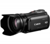 CANON Caméscope High Definition  Legria HF G10