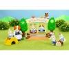 SYLVANIAN Sylvanian Families Nursery Playground Swing Set - 2635