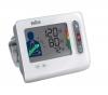 BRAUN Blutdruckmessgerät Handgelenk TrueScan BPW4100