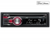 JVC Autoradio CD/MP3/USB/iPod KD-R521E + USB-Stick V165 - 16 GB