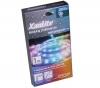 XANLITE Wasserfester Lichtstreifen STRIP LED LSBR1WRB - 1 m - Mehrfarbig