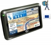 MAPPY GPS iti 405 Europe