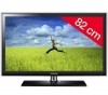 SAMSUNG UE32D4000ZF LED Television