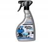 MICHELIN Motorradreiniger Moto Wash 500 ml
