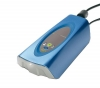 RING Intelligentes Batterieladegerät 12 Volt 0,8 Ampere RESC500