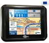 MAPPY GPS mini 305 Europa