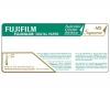 FUJIFILM Papier Fujifilm 203x80 brillant Crystal Archive Suprême HD x2