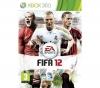 ELECTRONIC ARTS FIFA 12 [XBOX360]
