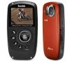 KODAK Mini-High-Definition-Camcorder Playsport II Zx5 - orange