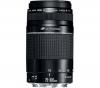 CANON Objektiv EF 75-300 III F4-5,6 USM  für alle Spiegelreflexkameras von Canon Serie EOS