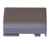 EFORCE + Kompatibler Akku NB-2LH + SDHC-Speicherkarte 4 GB