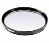 HAMA UV-Filter 58mm