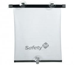 SAFETY 1ST Sonnenblende für Autoseitenfenster (einrollbar) (x2)
