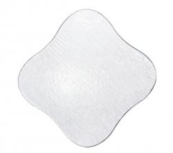 MEDELA Hydrogel-Kompressen (4er Pack) + Still-BH Lycra Baumwolle weiß 105 C